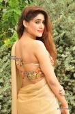 sony-charishta-at-aura-fashion-exhibition-launch-165954