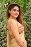 sony-charishta-at-aura-fashion-exhibition-launch-182044