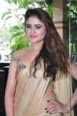 sony-charishta-at-aura-fashion-exhibition-launch-29104