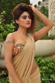 sony-charishta-at-aura-fashion-exhibition-launch-209655