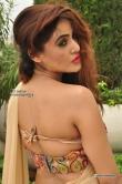sony-charishta-at-aura-fashion-exhibition-launch-218651