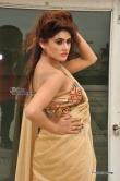 sony-charishta-at-aura-fashion-exhibition-launch-234631