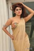sony-charishta-at-aura-fashion-exhibition-launch-245057