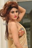 sony-charishta-at-aura-fashion-exhibition-launch-257244