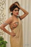 sony-charishta-at-aura-fashion-exhibition-launch-261522