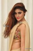 sony-charishta-at-aura-fashion-exhibition-launch-274186
