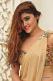 sony-charishta-at-aura-fashion-exhibition-launch-281607