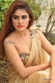 sony-charishta-at-aura-fashion-exhibition-launch-29147