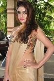 sony-charishta-at-aura-fashion-exhibition-launch-35610