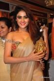 sony-charishta-at-aura-fashion-exhibition-launch-304918