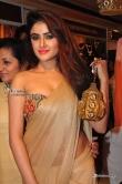 sony-charishta-at-aura-fashion-exhibition-launch-319