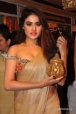 sony-charishta-at-aura-fashion-exhibition-launch-324951