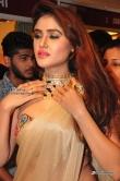 sony-charishta-at-aura-fashion-exhibition-launch-337108