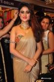 sony-charishta-at-aura-fashion-exhibition-launch-344905