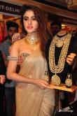sony-charishta-at-aura-fashion-exhibition-launch-358684