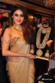 sony-charishta-at-aura-fashion-exhibition-launch-362652