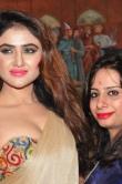 sony-charishta-at-aura-fashion-exhibition-launch-372070