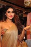 sony-charishta-at-aura-fashion-exhibition-launch-384679