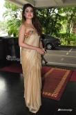 sony-charishta-at-aura-fashion-exhibition-launch-4665