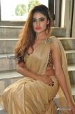 sony-charishta-at-aura-fashion-exhibition-launch-71415