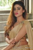 sony-charishta-at-aura-fashion-exhibition-launch-88133