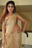 sony-charishta-at-aura-fashion-exhibition-launch-94366