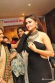 sony-charishta-at-dsire-exhibition-launch-102785