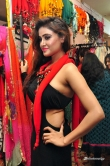 sony-charishta-at-dsire-exhibition-launch-154713