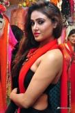 sony-charishta-at-dsire-exhibition-launch-167524
