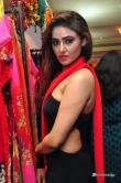 sony-charishta-at-dsire-exhibition-launch-178844