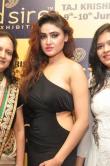 sony-charishta-at-dsire-exhibition-launch-364013