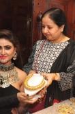 sony-charishta-at-dsire-exhibition-launch-387560