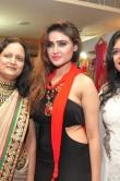 sony-charishta-at-dsire-exhibition-launch-395476