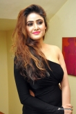sony-charishta-at-dsire-exhibition-launch-79051