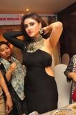 sony-charishta-at-dsire-exhibition-launch-96362