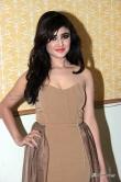 sony-charishta-at-terror-movie-press-meet-112165