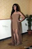 sony-charishta-at-terror-movie-press-meet-159995