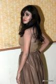 sony-charishta-at-terror-movie-press-meet-48867