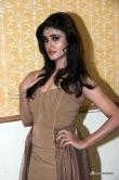 sony-charishta-at-terror-movie-press-meet-58180