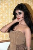 sony-charishta-at-terror-movie-press-meet-78845