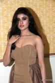 sony-charishta-at-terror-movie-press-meet-87514