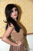 sony-charishta-at-terror-movie-press-meet-98745