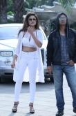 Sony Charishta in contract movie (5)