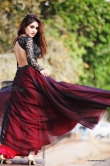 sony-charishta-in-red-gown-photo-shoot-march-2016-34406