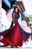 sony-charishta-in-red-gown-photo-shoot-march-2016-49987
