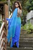 sony-charishta-new-photo-shoot-january-2016-11810