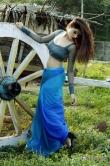 sony-charishta-new-photo-shoot-january-2016-22090