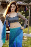 sony-charishta-new-photo-shoot-january-2016-39856