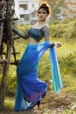 sony-charishta-new-photo-shoot-january-2016-42306