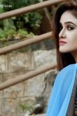 sony-charishta-new-photo-shoot-january-2016-86117